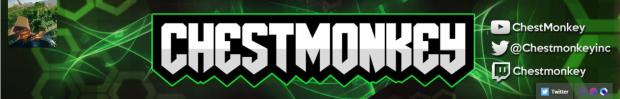 chestmonkey-logo