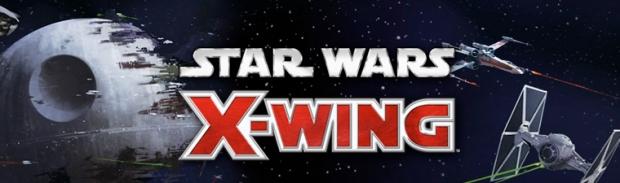 FFG0200_StarWars_X-Wing_Coreset_Header (760x225) (2)