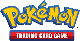 Pokémon_Trading_Card_Game_logo.svg