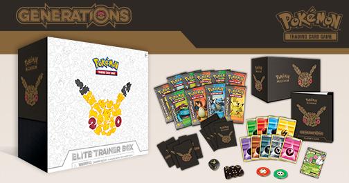 pokemon_tcg_generations_elite_trainer_box_contents