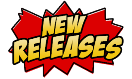 new-releases