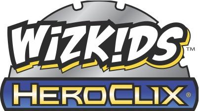 Wizkids-Heroclix-